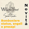 Offerte Willow Tree
